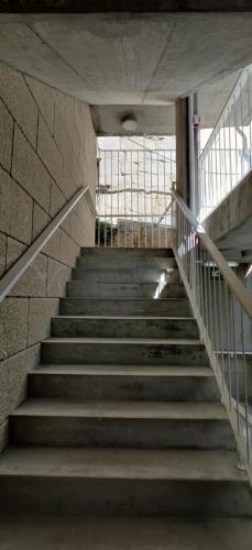 exterior escada 2