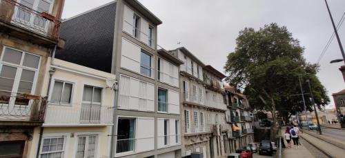 exterior fachada